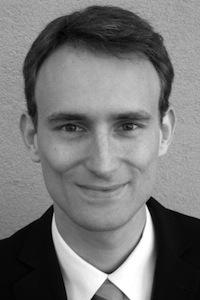 Bernhard Kast